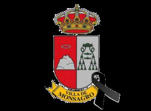 D.E.P. Alfredo Ramajo García