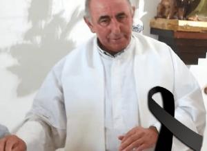 IN MEMORIAM ALFREDO RAMAJO