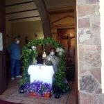 altarcito