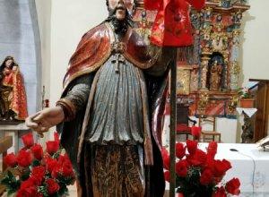 San Julián, si pero no